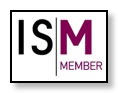 ISM_Member_Logo_Colour